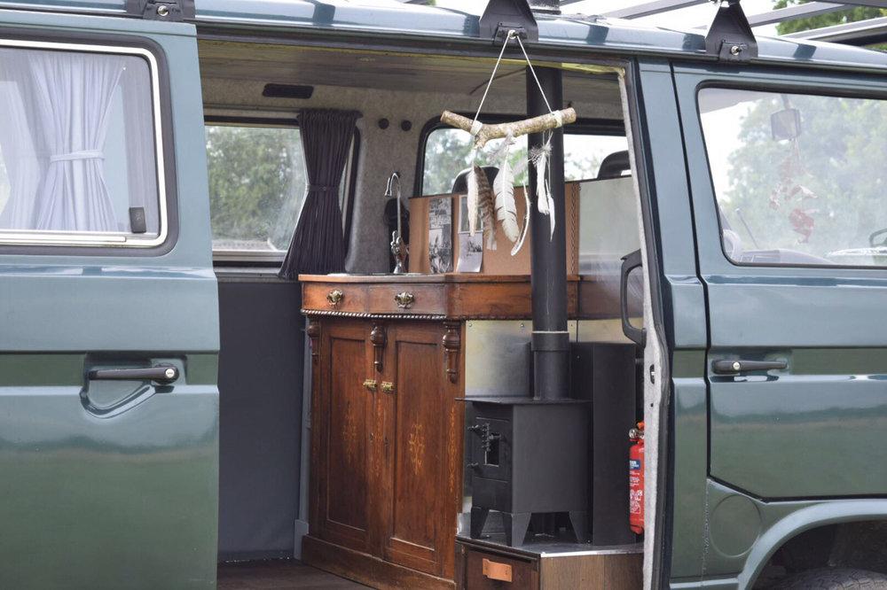 Campervan-restoration-.jpg