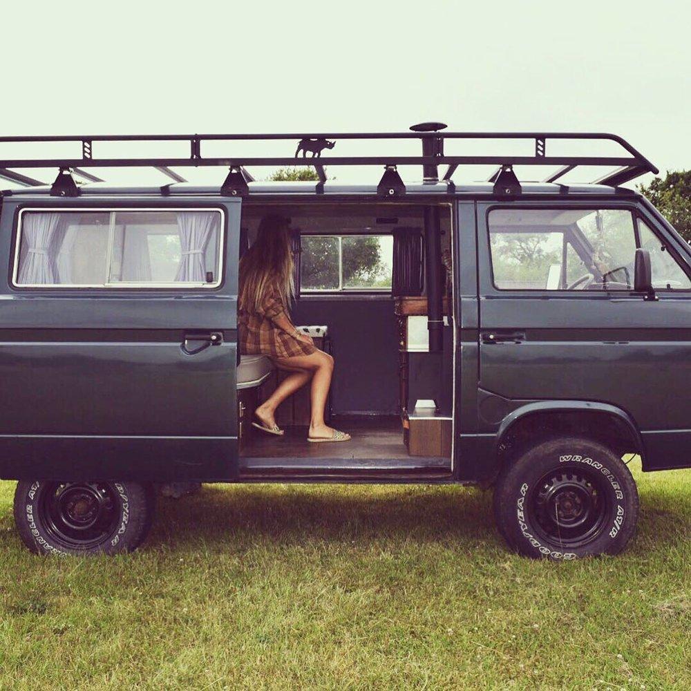 Camper-van-restoration.jpg