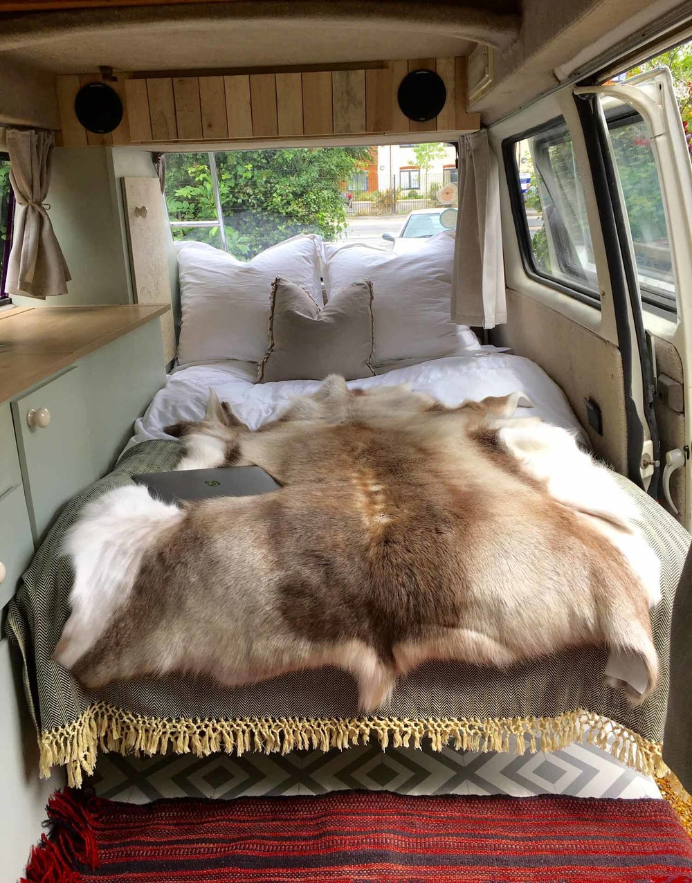 Natasha-Birley-Interior-design-Tatty-Bird-campervan-conversion-1.jpg