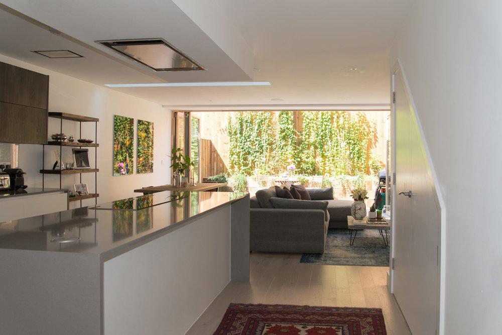 Interior-design-hammersmith-London-1.jpg