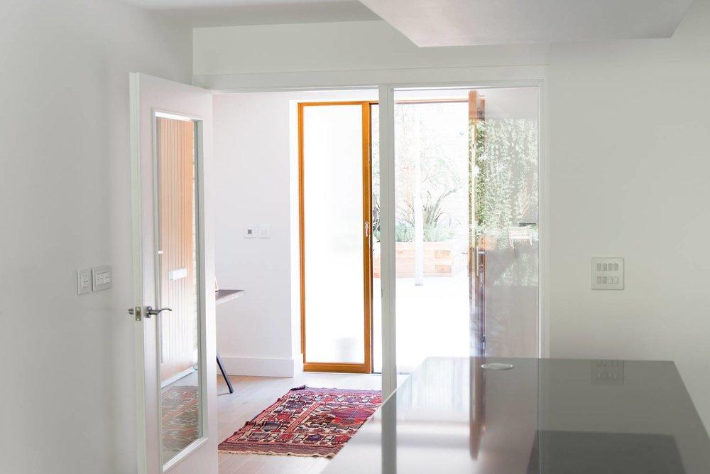 Interior-design-hammersmith-London-2.jpg