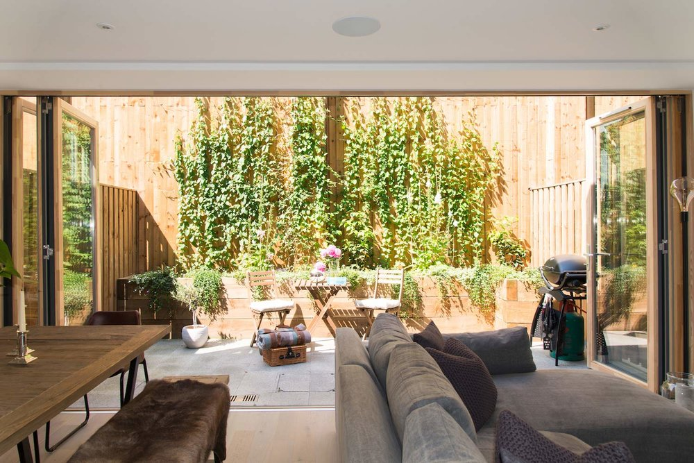 Interior-design-hammersmith-London-9.jpg