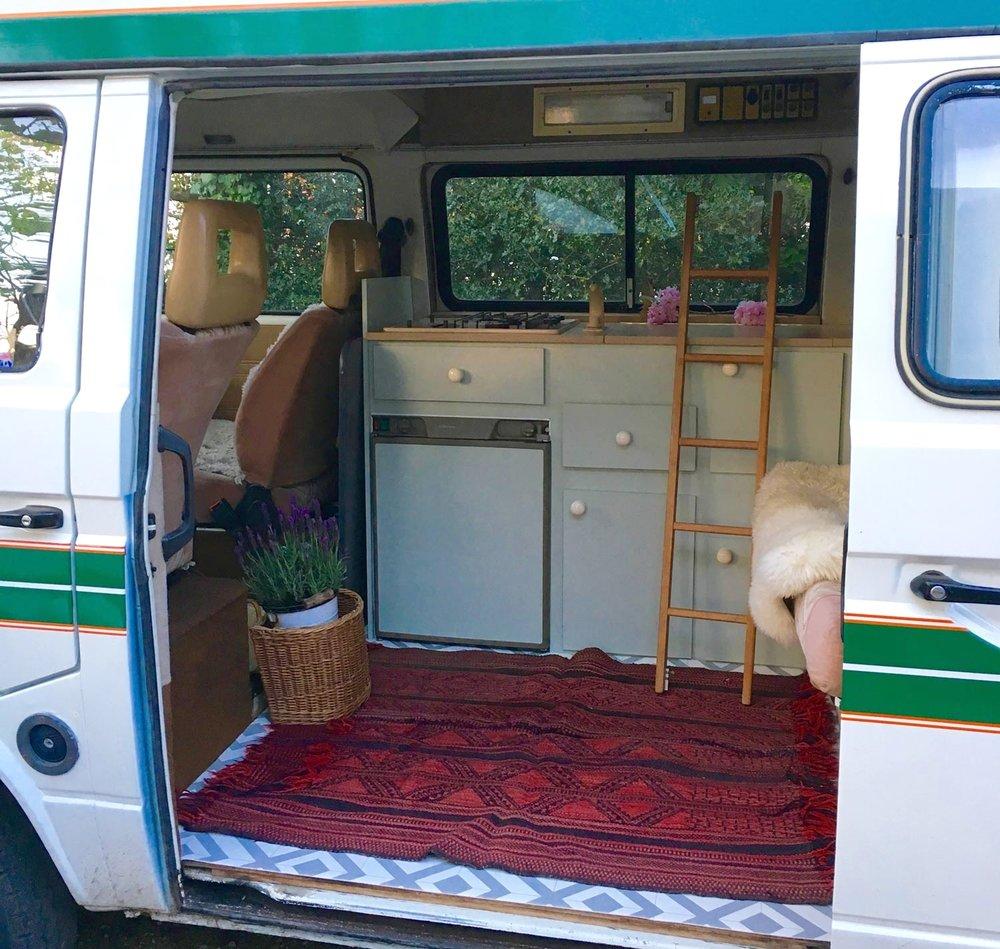 Natasha-Birley-Interior-design-Tatty-Bird-campervan-conversion--.JPG.jpg