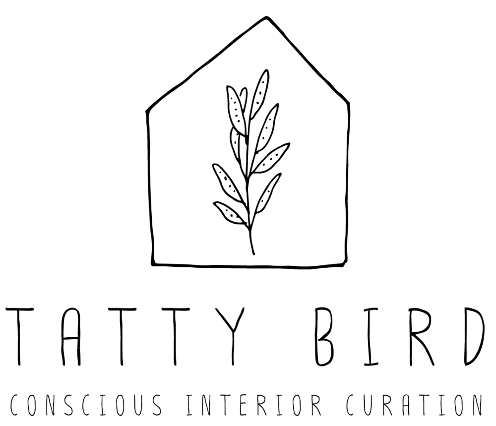 tatty bird logo design-01.png