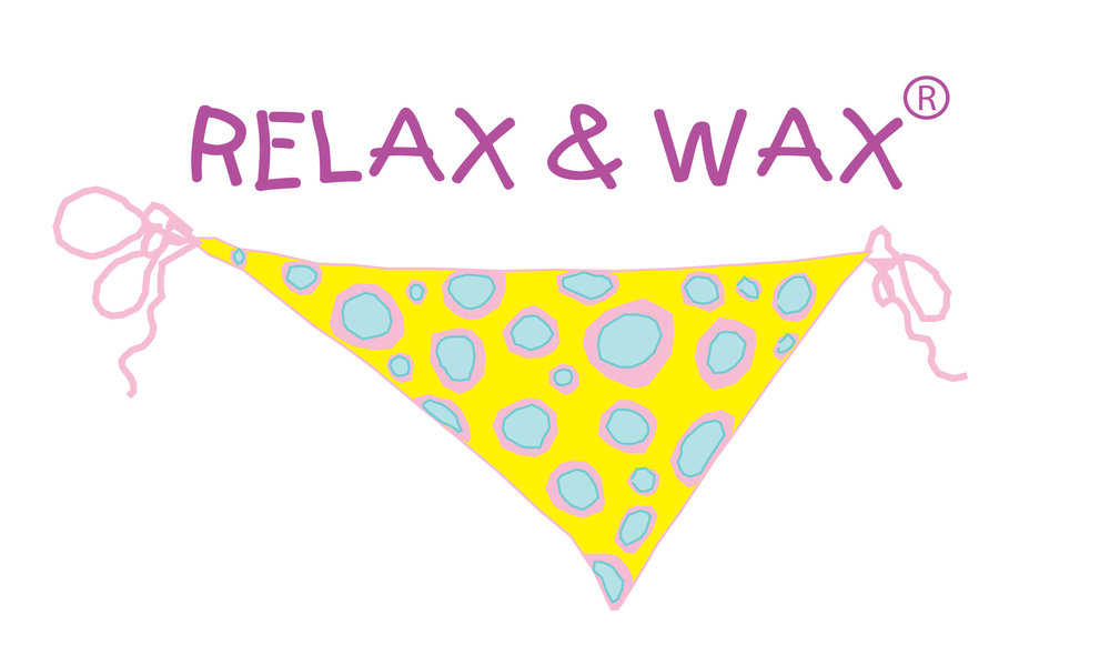 Waxing Services - Brow - $15 Lip/Chin/Cheek - $10 Nose/Ears - $10Half Arm - $25 Full Arm - $35 Under Arm - $25Chest/Back - $45 Half Leg - $35 Full Leg - $60Bikini - $30 Brazilian - $50Relax N Wax is different than what you are used to seeing. This wax contains no artificial colors, fillers, scents or UNNECESSARY additives making it the best wax out there for sensitive skin!