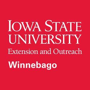 Winn County ISU Ext.jpg