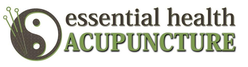 Essential+Health+Acup.jpg