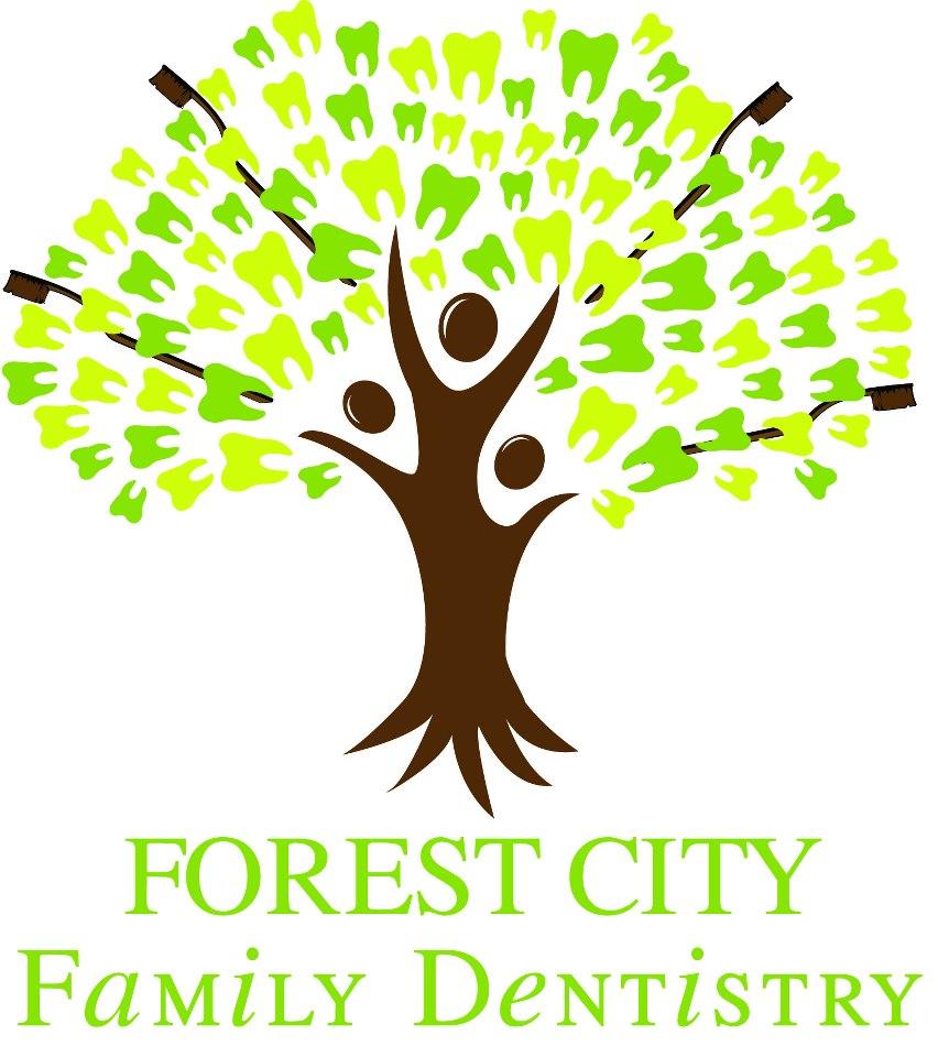 FC Family Detistry.jpg