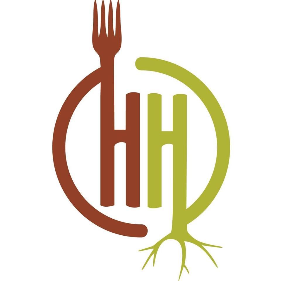Healthy Harvest of North Iowa.jpg