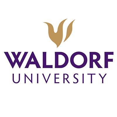 Waldorf University.jpg