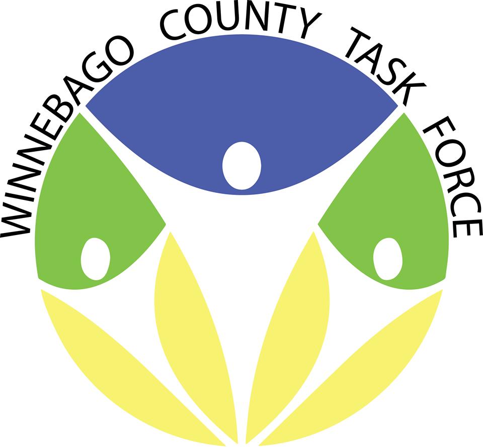 Winnebago COunty Task Force.png