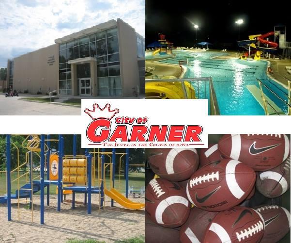 Garner Parks & Rec.jpg