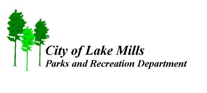 Lake+MIlls+Parks+%26+Rec.jpg