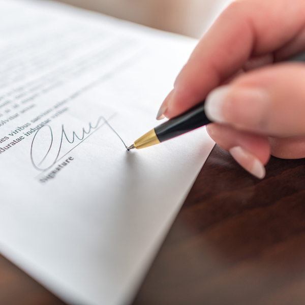 ContractSigning.jpg