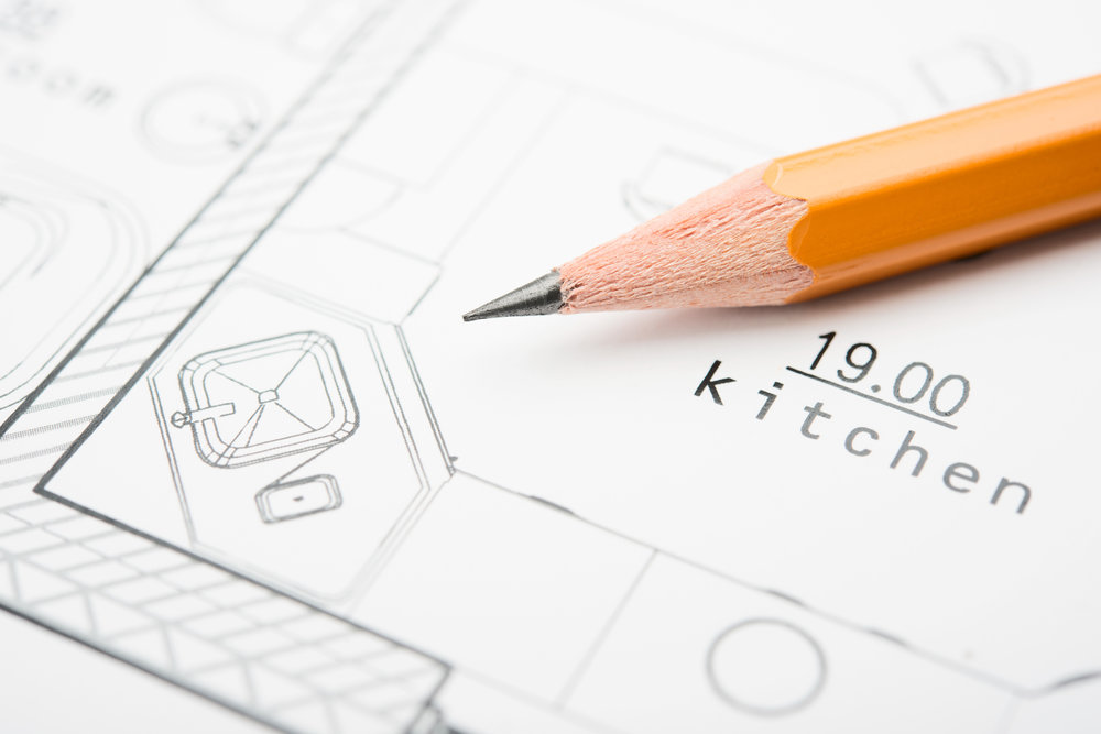 sketching_building_plans.jpg