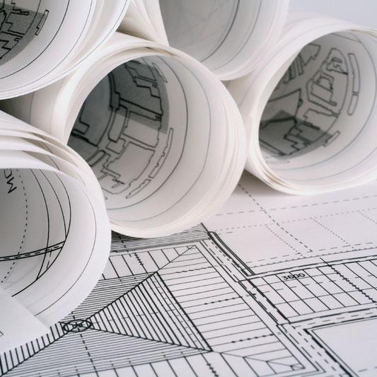 011003_bld_building_plans.jpg