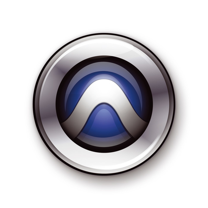 protools icon.jpg