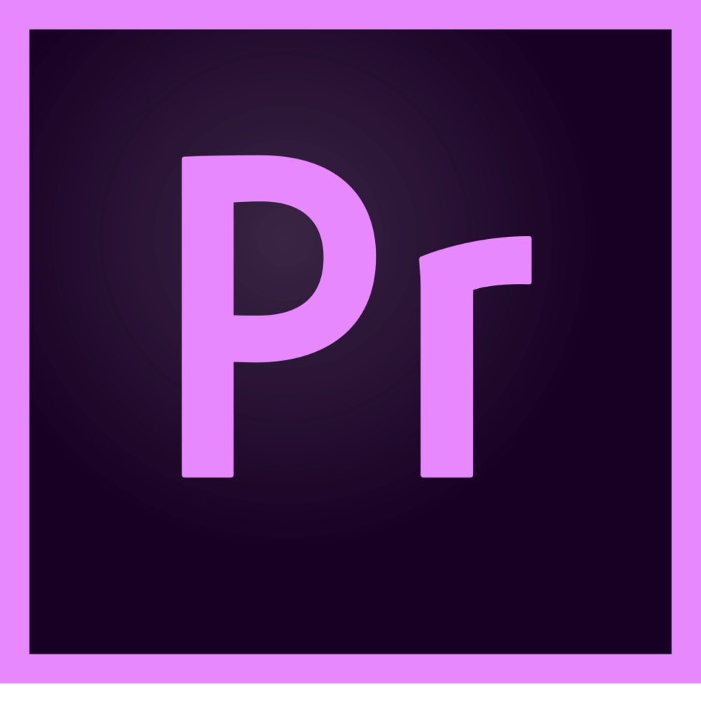 Adobe_Premiere_Pro_icon.png