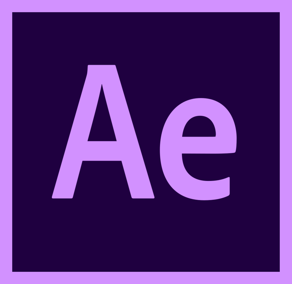 1051px-Adobe_After_Effects_CC_icon.png