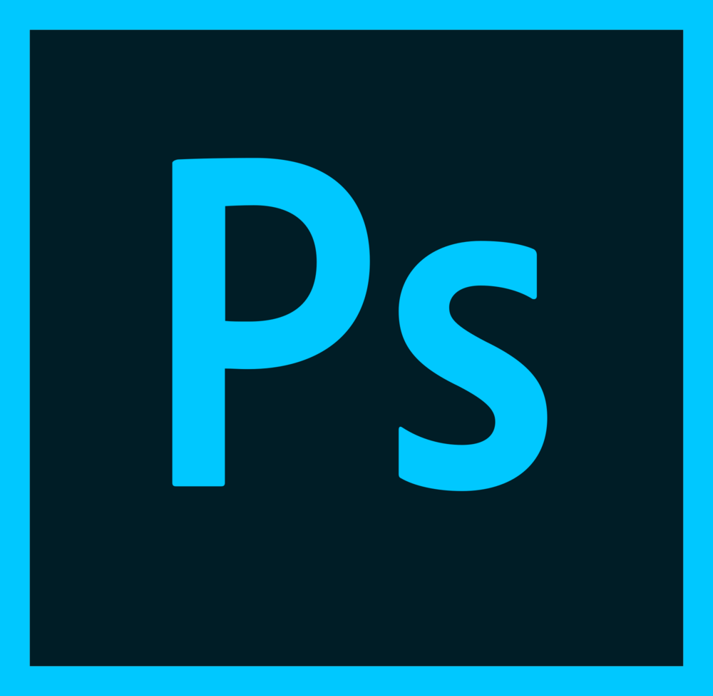 2000px-Adobe_Photoshop_CC_icon.png