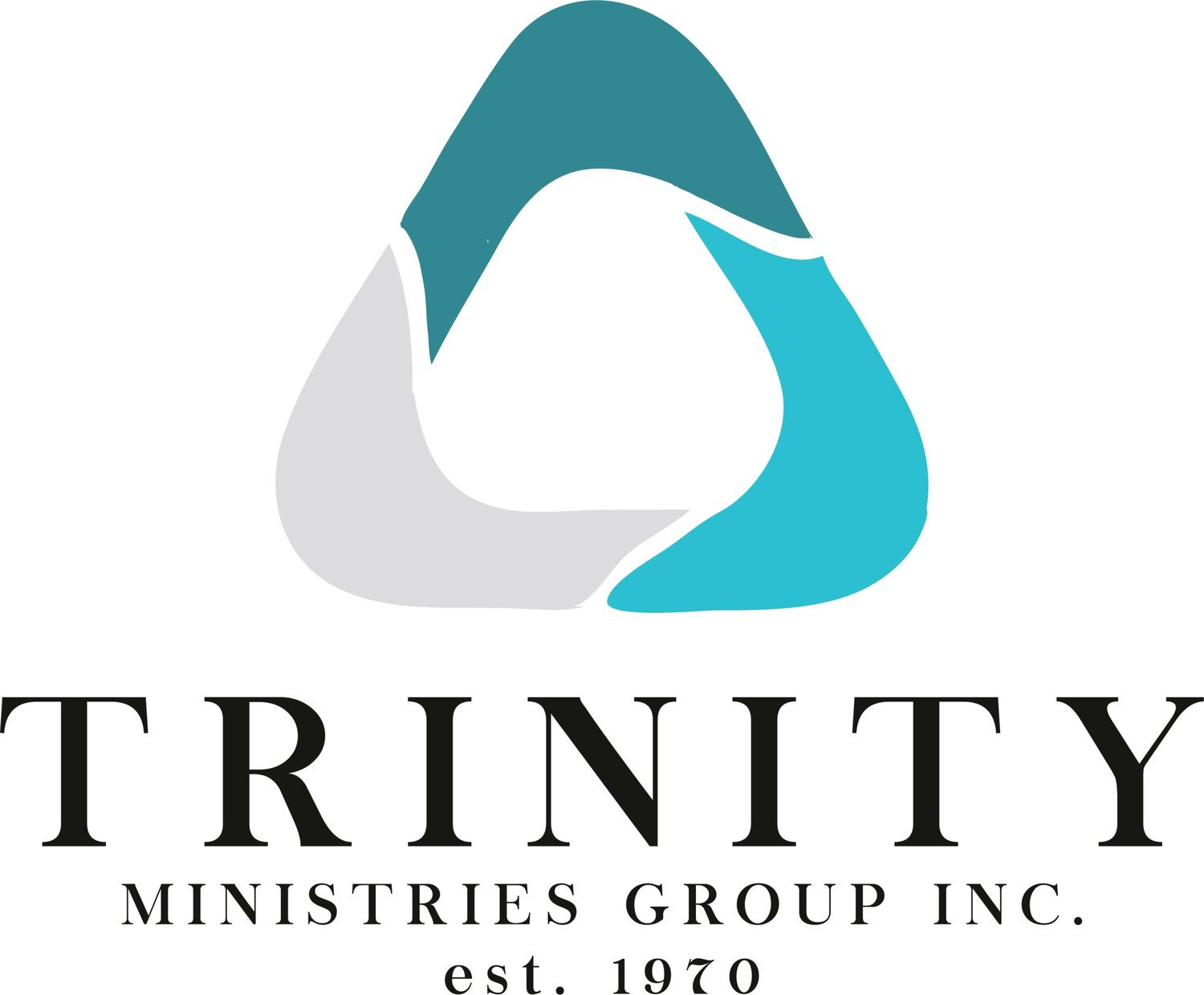 Trinity Counseling