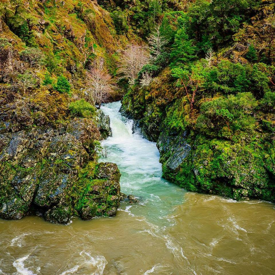 Stair Creek Rogue River.jpg