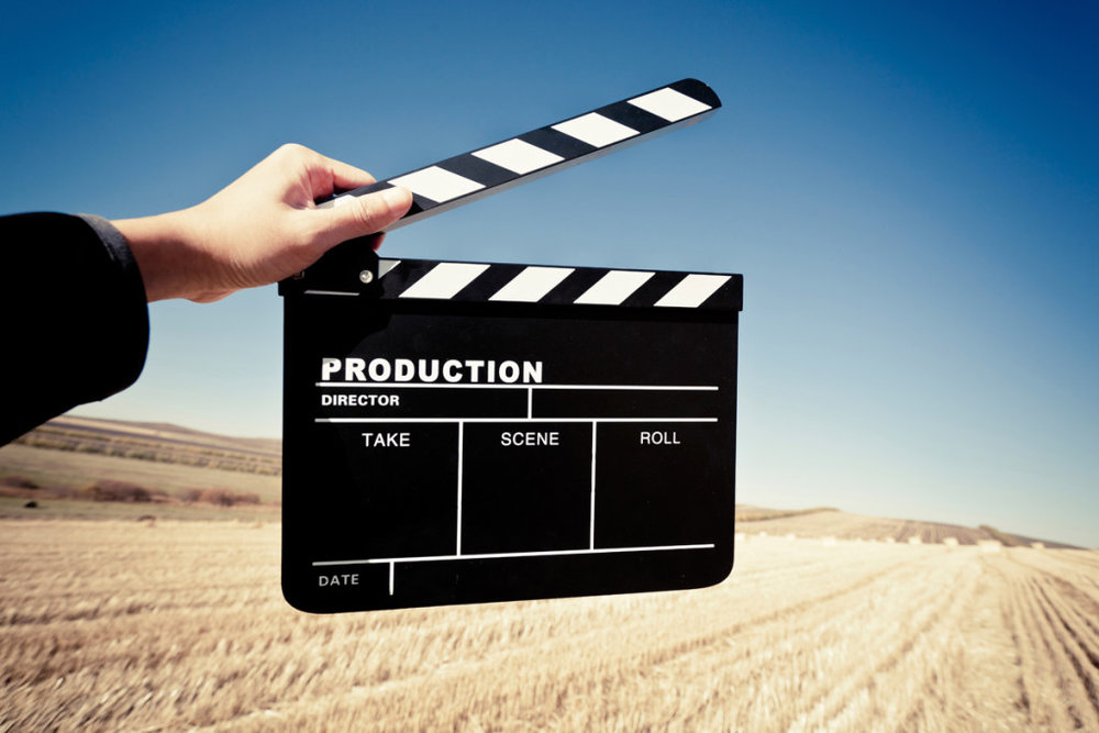 Digital-Video-Production-1024x683.jpg
