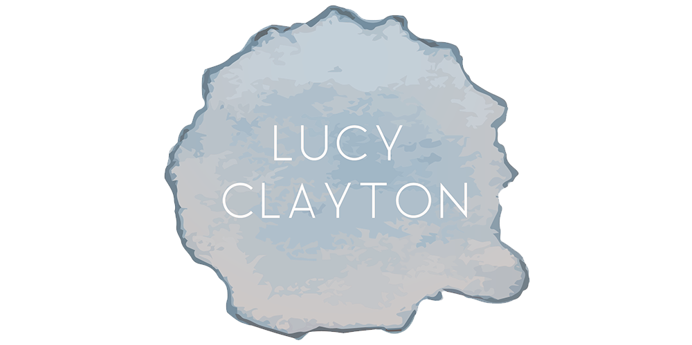 Lucy-Clayton-Final Alt-Logo Blue.png