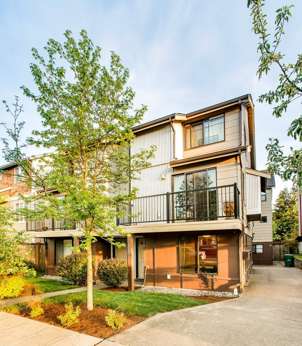 $605,000 - 2015 NW 59th St Unit B Seattle, WA 98107