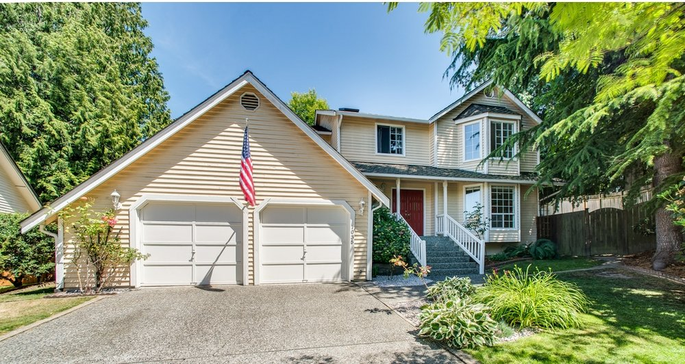 $440,000 - 1035 17th Ct Mukilteo, WA 98275