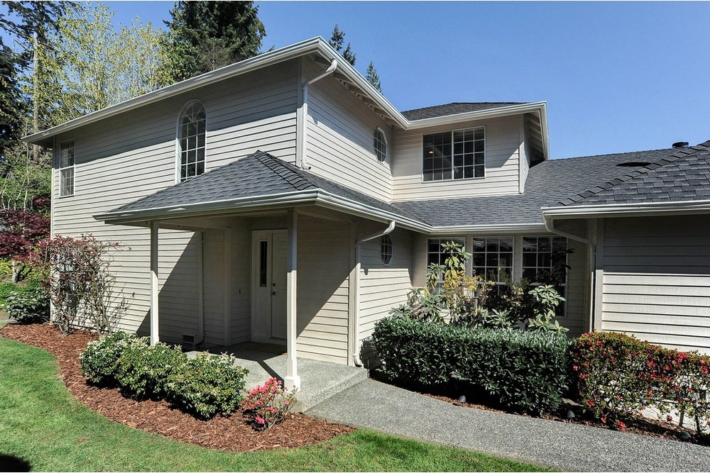 $485,000 - 8847 132nd Place NE Redmond, WA 98052