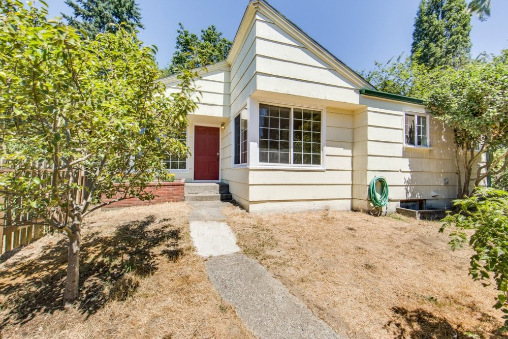 $539,000 - 2628 NE 82nd St Seattle WA 98115