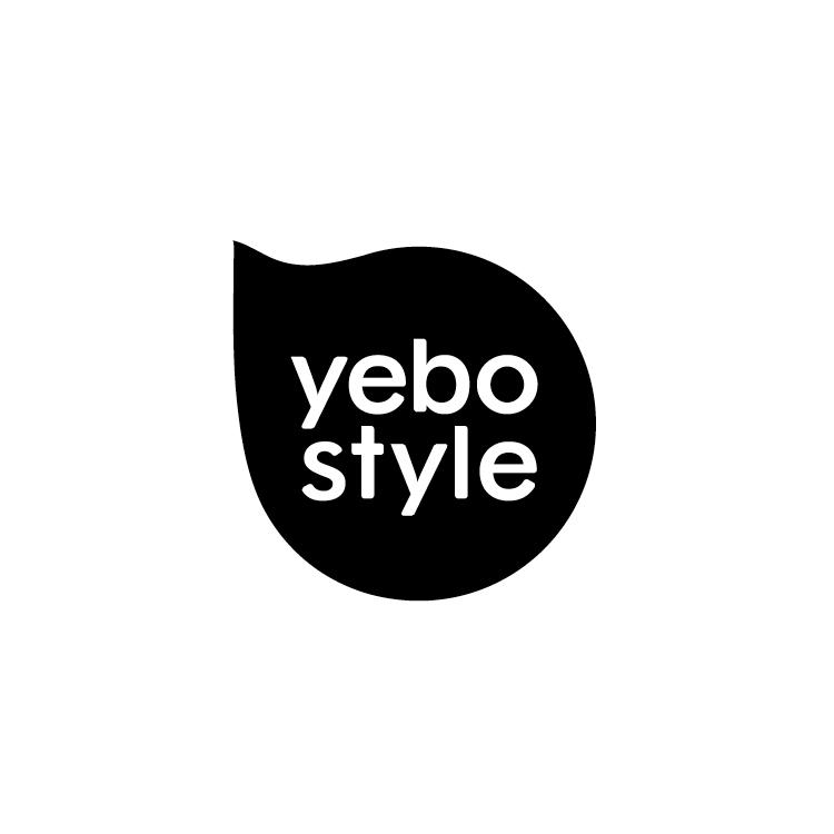 YS_Logo.jpg