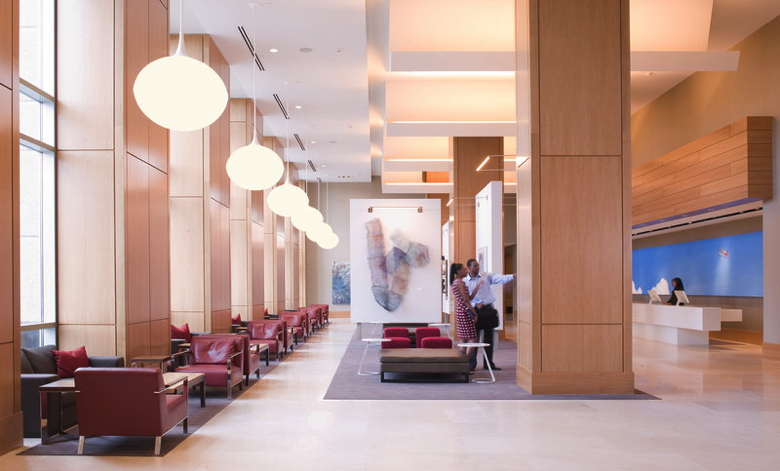 Art Concept Hotel