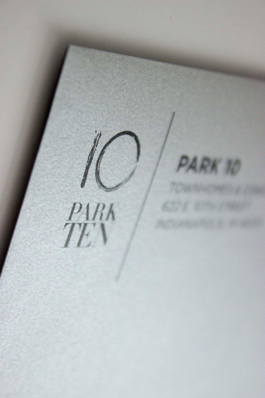 Park 10-Web-2.jpg