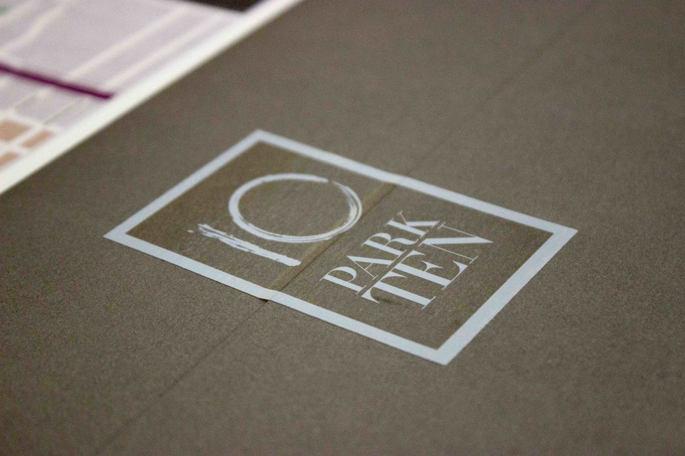 Park 10-Web-3.jpg
