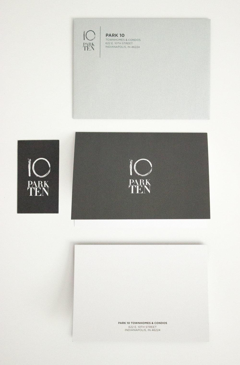 Park 10-Web-5.jpg