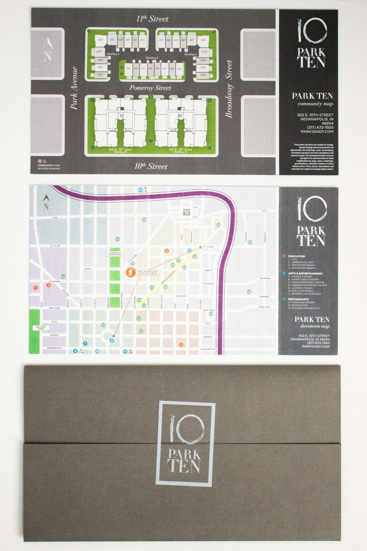 Park 10-Web-6.jpg