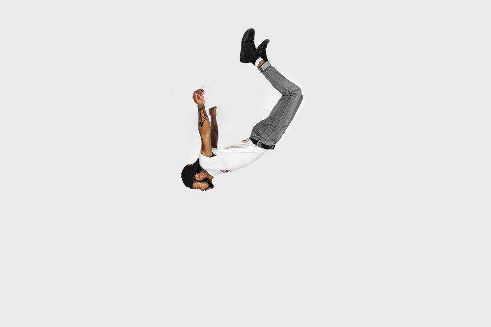 man falling.jpg