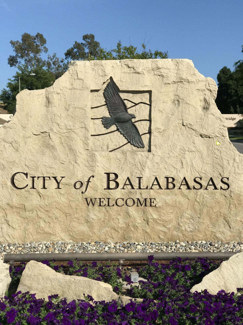 Balabasas Banner.jpg