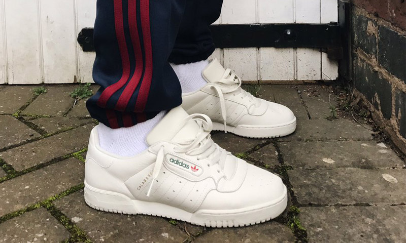 adidas-calabasas-powerphase-gully-guy-leo-00.jpg