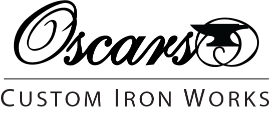 Oscar's Custom Iron Works