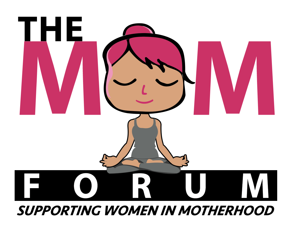 The Mom Forum
