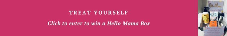 hello mama box contest.jpg
