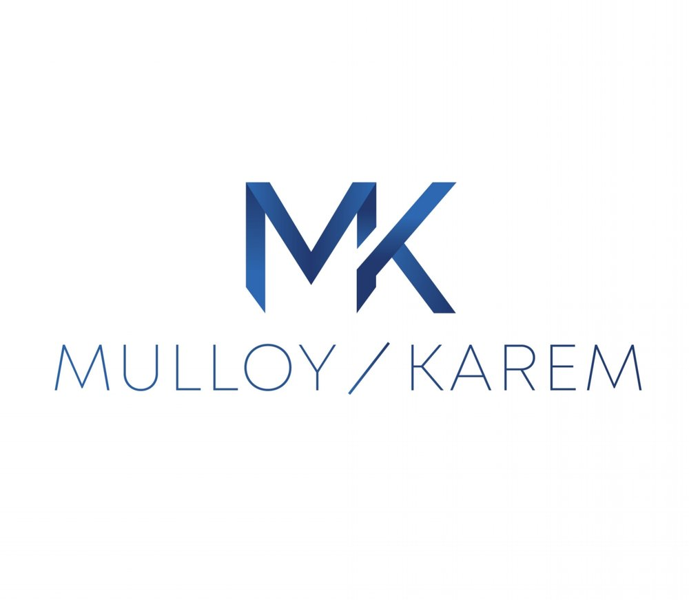 Mulloy/Karem- Law firm