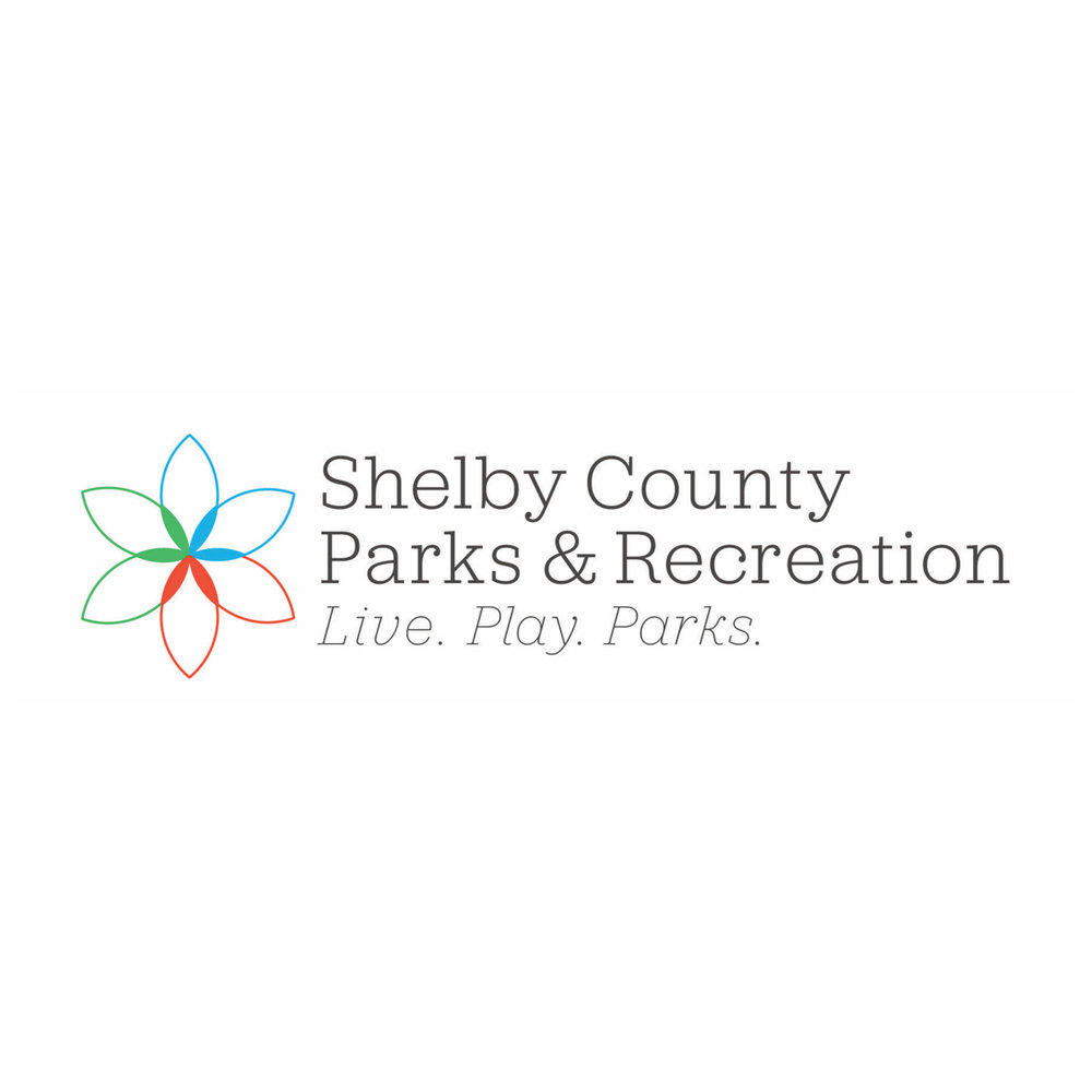 Shelby County Parks & Recreation