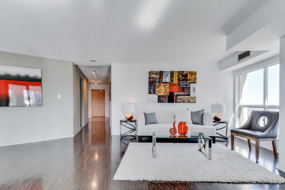 08_livingroom2.jpg