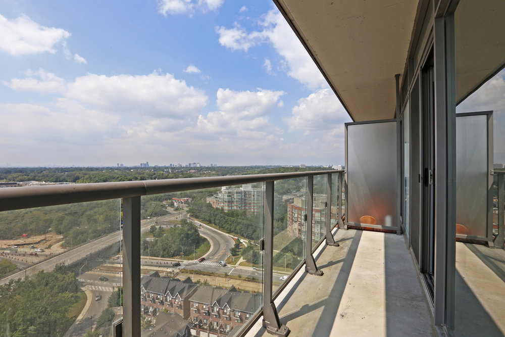 Balcony 4.JPG