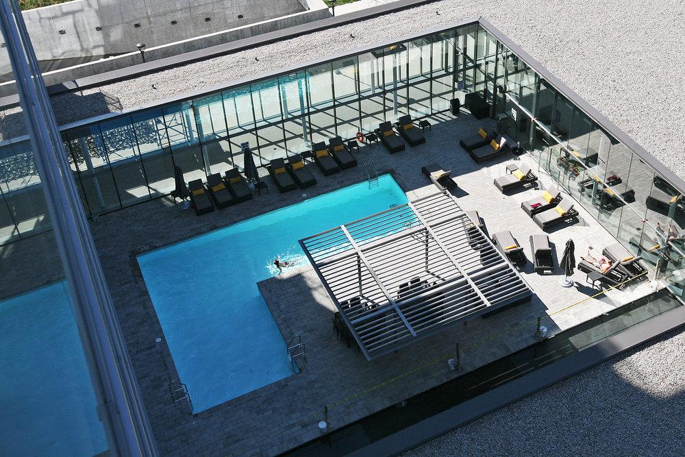 View Of Pool.JPG