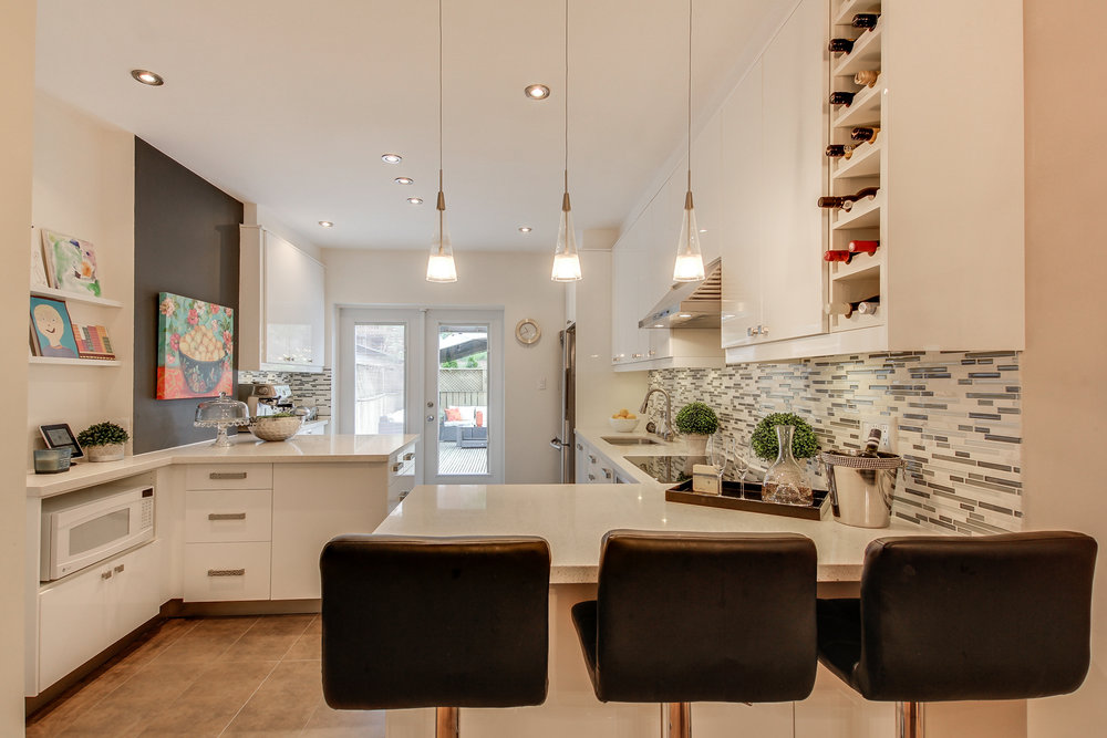 21_kitchen2.jpg